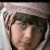 Nada Al badawi's profile photo