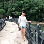 Duyen Hoang
