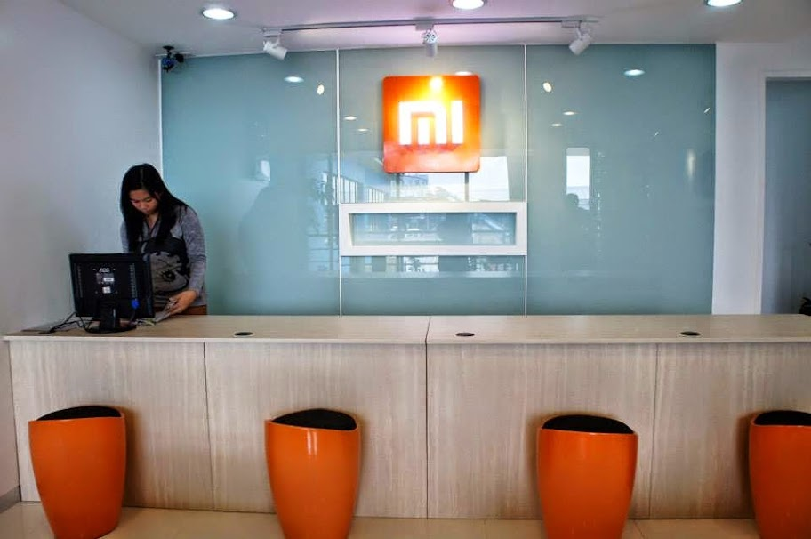 xiaomi service center philippines with photo 02