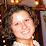 Kathy Manning's profile photo