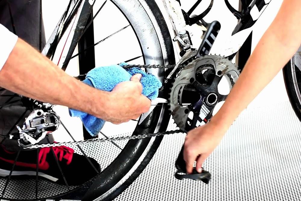 melhores upgrades para a bike 7 - bike tribe.jpg