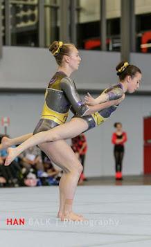 Han Balk Fantastic Gymnastics 2015-8908.jpg