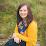 Ashlee Jensen's profile photo