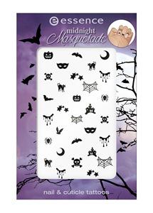 ess_MidnightMasquerade_cuticle_tattoos_1468927918