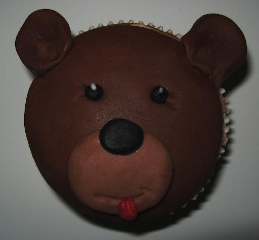 Beer cupcake.JPG