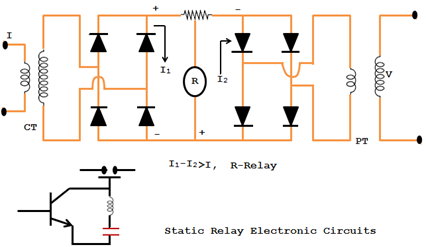 Terrific Static Relay Solid State Relay My Tech Info Wiring 101 Mecadwellnesstrialsorg