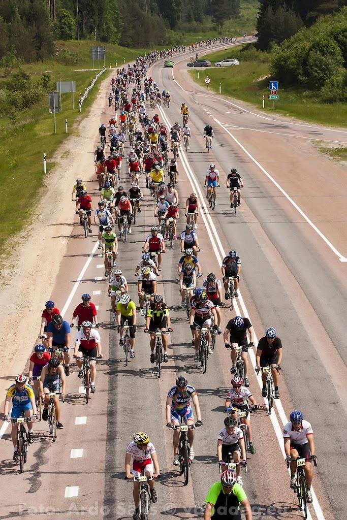 2013.06.02 SEB 32. Tartu Rattaralli 135 ja 65 km - AS20130602SEBTRR25S.jpg