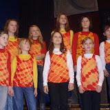 15.12.2010 - Soutěž dětských sborů - PC150578.JPG