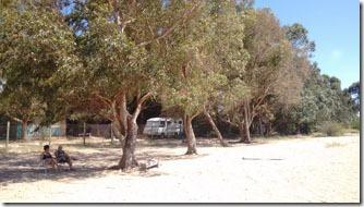 camping-uniao-lagoa-dos-patos-5