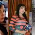 حوار مع الإعلامية رولا إسماعيل