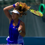 Naomi Osaka - 2015 Bank of the West Classic -DSC_2664.jpg