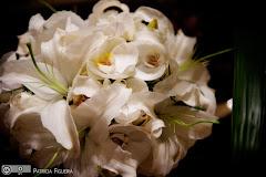 Foto 0173. Marcadores: 17/07/2010, A Roseira, Bouquet, Buque, Casamento Fabiana e Johnny, Fotos de Bouquet, Fotos de Buque, Rio de Janeiro