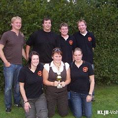 Gemeindefahrradtour 2008 - -tn-Bild 261-kl.jpg