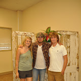 Chuck Wicks Meet & Greet - DSC_0073.JPG