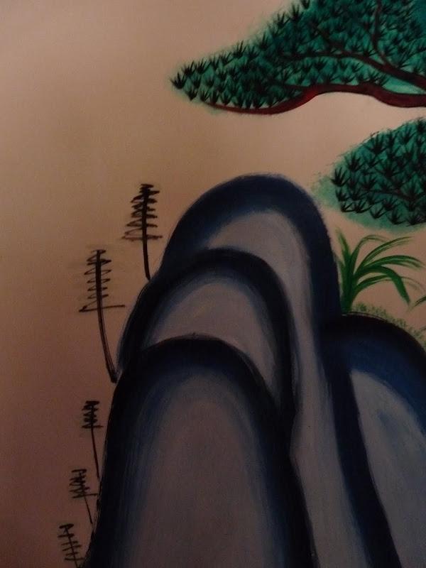Chine .Yunnan . Lac au sud de Kunming ,Jinghong xishangbanna,+ grand jardin botanique, de Chine +j - Picture1%2B067.jpg