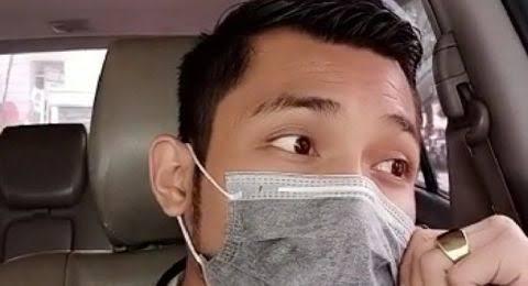 Heboh Ada Pengakuan Virus Corona Masuk Medan