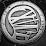 Cenotype's profile photo