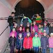 Bilder SJ 15/16 » Adventmarkt Eröffnung Dezember 2015