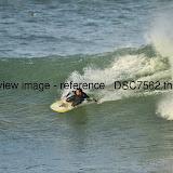 _DSC7562.thumb.jpg