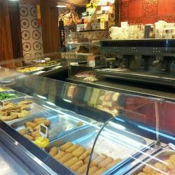 La Ginesta Restaurant's profile photo