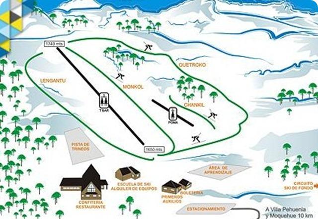 batea-mahuida-map