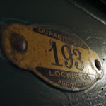 Leah_Angstman-Locker_made_in_Aurora__Illinois__inside_abandoned_.jpg