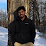 surya kiran's profile photo