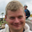 Mark Bicknell's profile photo