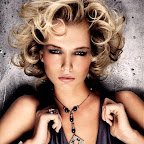 curly-hairstyle-053.jpg