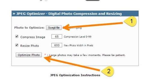 jpg-optimizer-foto