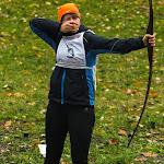 2013.10.19 Kaadreid Tartu Sügispäevadest 2013 - AS20131019TSP_110S.jpg
