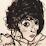 Claudine de Burlet's profile photo