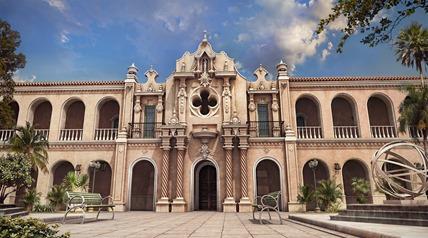 Casa De Prado_small