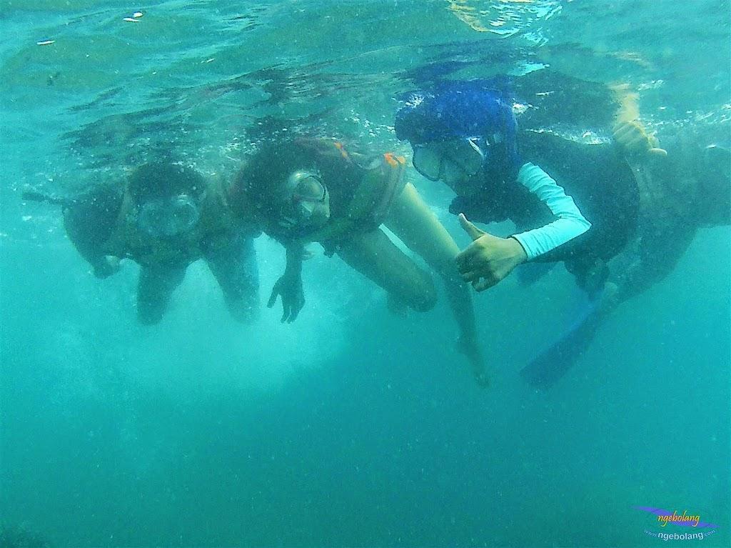 Pulau Harapan, 16-17 Mei 2015 GoPro  37