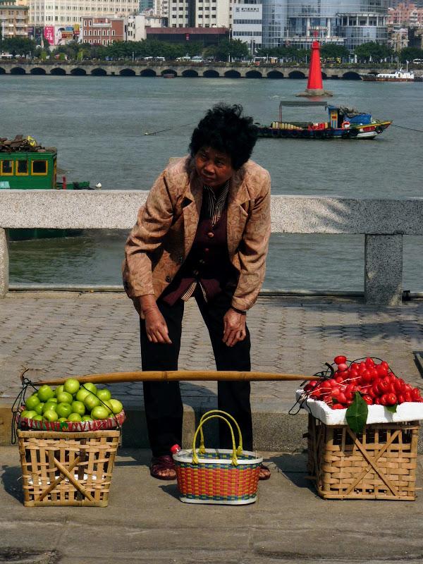 Chine, Fujian. Gulang yu island, Xiamen 2 - P1020103.JPG