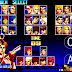 SAIU!! THE KING OF FIGHTERS 97 EM (APK) PARA CELULARES ANDROID (SEM EMULADOR) + DOWNLOAD