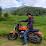 Ranjit Ashtekar's profile photo