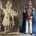 Kings Prithivi Narayan, Mahendra: Villains or Heroes of Nepal?