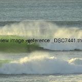 _DSC7441.thumb.jpg