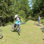 Women`s Camp Latsch jagdhof.bike (141).JPG