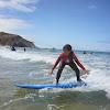 summer surf2.jpg