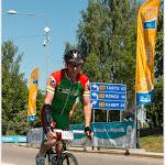 2016.05.29 35. Tartu Rattaralli - AS20160529KTM35RR_387M.JPG