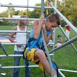 Fotos tieneravond & jongerenavond VBW 2009 - P1050207.JPG