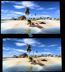 schermo-galaxy-s5-vs-galaxy-s4 (5).jpg
