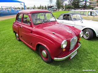 Glenelg Static Display - 20-10-2013 133 of 133