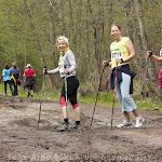 2013.05.12 SEB 31. Tartu Jooksumaraton - AS20130512KTM_604S.jpg