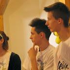 2015-05-10 run4unity Kaunas (10).JPG
