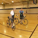 POW Bike Maint. May 1, 2011