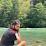 abishek raman's profile photo