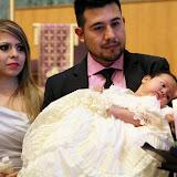 Baptism Kora - IMG_8566.JPG